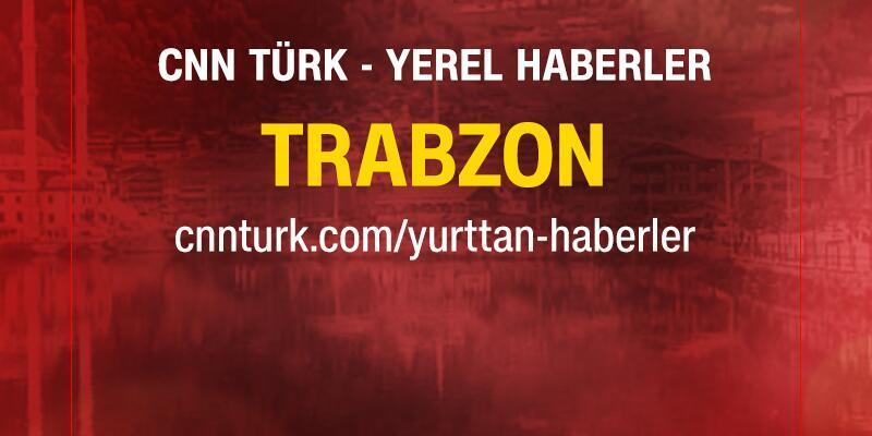 1461 Trabzon - Çorum Belediyespor: 1-0