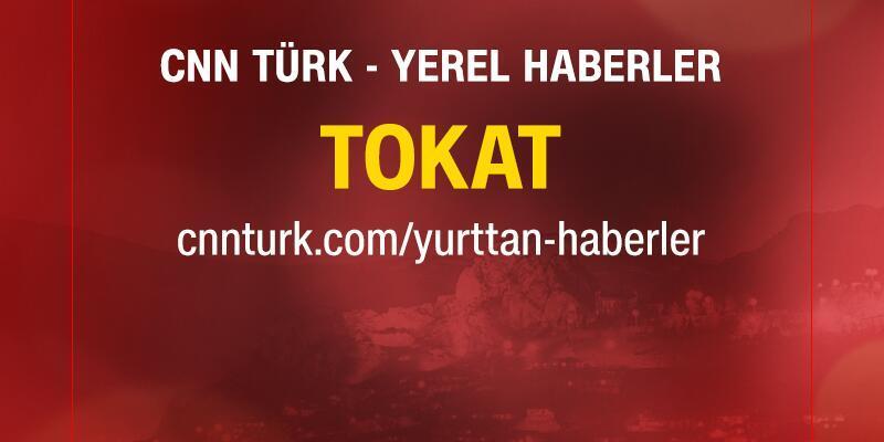 Tokat merkezli FETÖ operasyonu: 22 askere gözaltı kararı