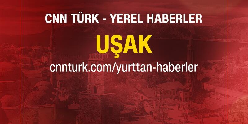 Muratbey Uşak-Trabzonspor: 100-71