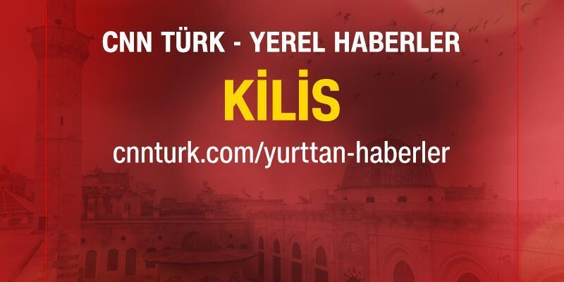 'Zeytin Dalı Harekatı'nda 27'nci gün; 1528 terörist öldürüldü (5)