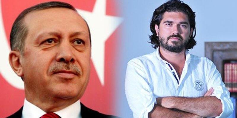 AK Partili Metiner'den 'Rasim Ozan Kütahyalı' tepkisi: Erdoğan, herkesten çok incindi!