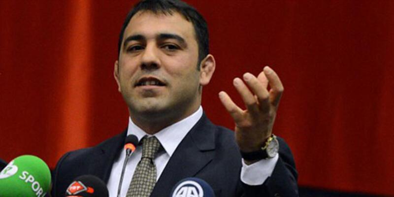 Hamza Yerlikaya'dan Black Friday tepkisi: Nedir bu Kara Cuma?