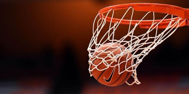 Valenica Basket 101-83 Türk Telekom maç sonucu