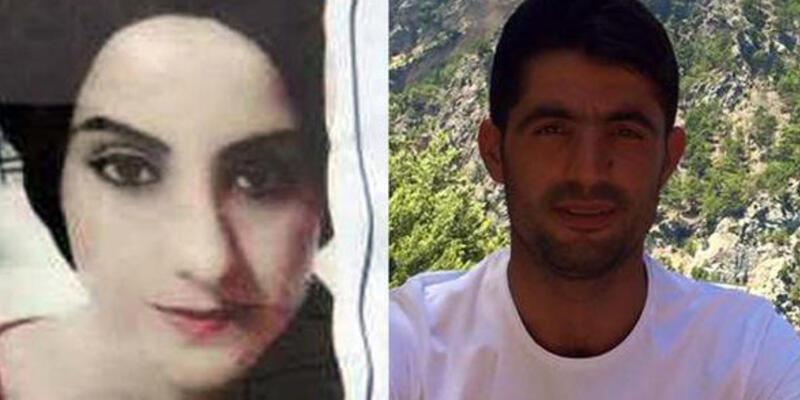 Son dakika... Bakanlık, Amine Demirtaş cinayetinde devreye girdi