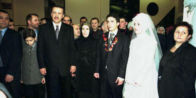 Son dakika.... Burak Erdoğan'ın İtalya'da gözaltına alındığı iddialarına avukatından açıklama