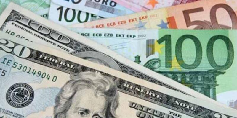 Dolar bugün ne kadar? Euro kuru ve diğer döviz kurları kaç TL? 30.04.2020