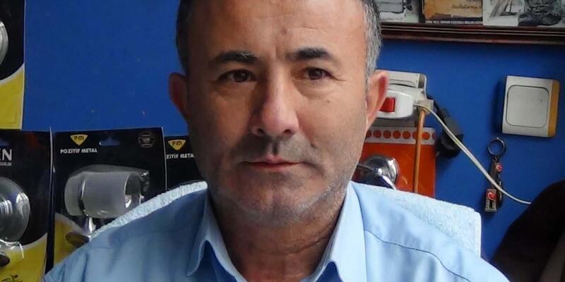 Simav CHP'de Hasan Koç ile devam