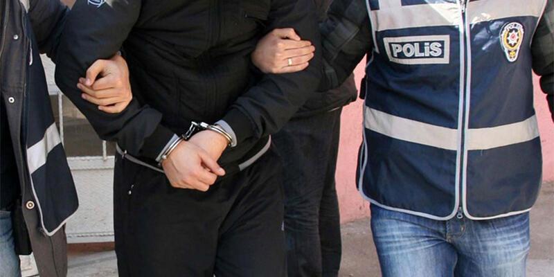 Bitlis'te 3 DEAŞ şüphelisi yakalandı