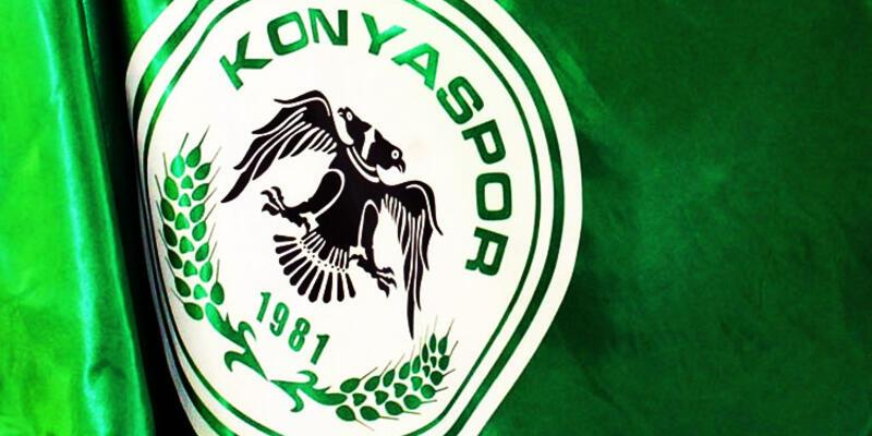 Konyaspor'dan açıklama: Kayıpları telafi edecek güce sahibiz