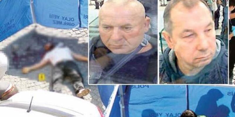 İki Kırımlı siyasetçiye karşılık Çeçen komutanı öldüren iki Rus ajan KHK ile takas edildi
