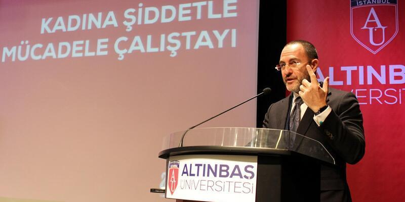 Prof. Dr. Emre Alkin: Türkiye'nin en büyük meselesi enflasyon değil bozulmuş ahlaktır