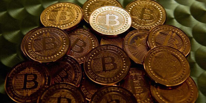 Türkiye'de Bitcoin'den para kazanan gelir vergisi ve KDV ödeyebilir