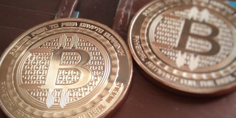 Bitcoin için bir uyarı daha: Tehlikeli bir balon