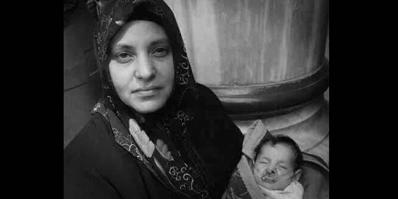 Sakarya'da Suriyeli anne ile oğlunu öldürenler 1 Aralık'ta hakim karşısında