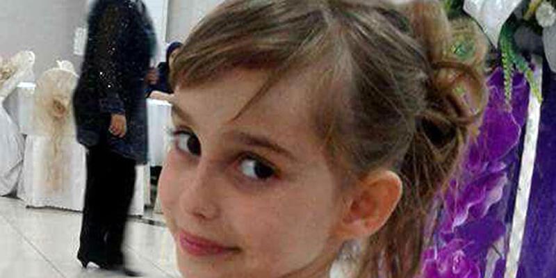 10 yaşındaki İdil şeker komasından değil, çoklu organ yetmezliğinden ölmüş