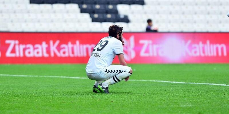 9 gol yiyen Manisaspor'a 6 puan silme cezası daha gelebilir