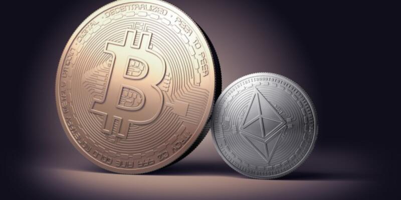 MHP'den Bitcoin raporu: Yasal mevzuat çalışmaları başlatılsın