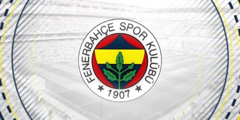 Fenerbahçe'ye 10 milyon euro'luk yeni sponsor