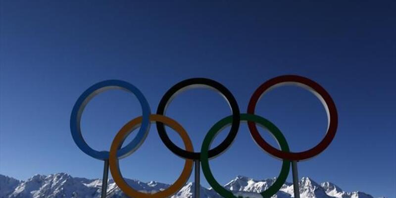 3 Rus sporcu daha men cezası aldı