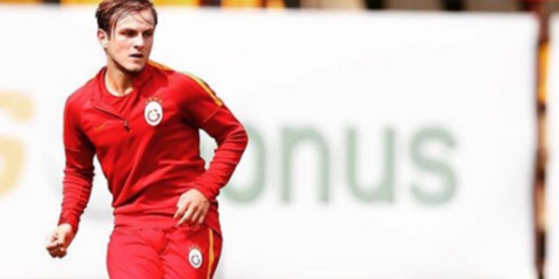 Son dakika Galatasaray haberleri 2 Aralık... İspanyollar onun için geldi