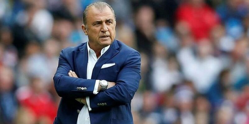 Galatasaray Kongre üyesi Adnan Yılmaz: Fatih Terim taraftar kiralıyor