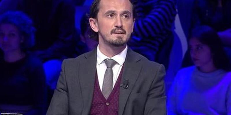 Tuncay Şanlı: Fenerbahçe şampiyon gibi oynadı