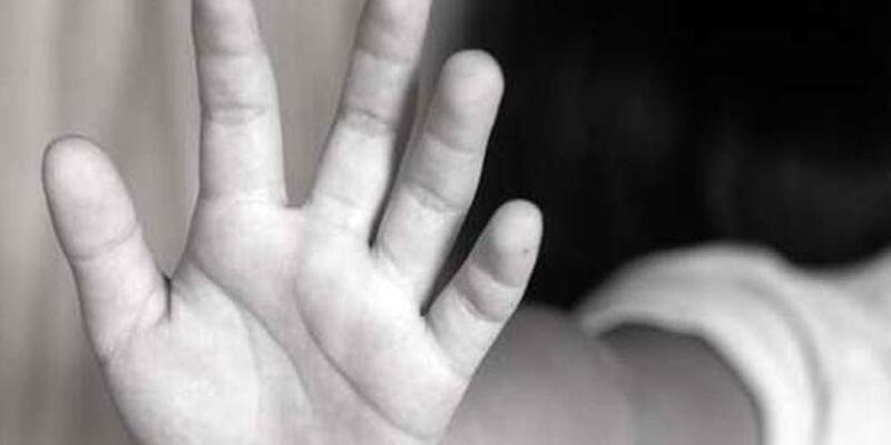 10 yaşındaki çocuk dayısı tarafından defalarca taciz edildi