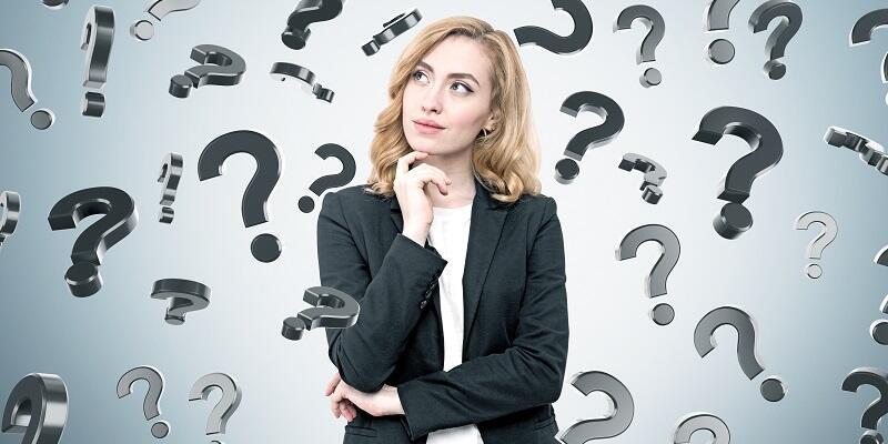 """İş görüşmesindeki korkutucu soru: """"Bu işi neden istiyorsunuz?"""""""