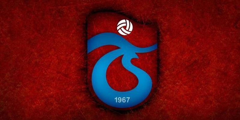 Trabzonspor tüzük tadilatı için toplanıyor
