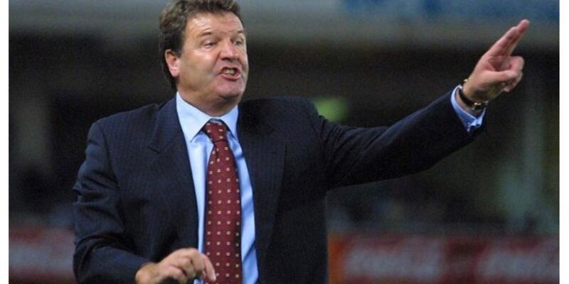 Beşiktaş Bayern Münih'le en son karşılaştığında teknik direktörü Toschak'tı