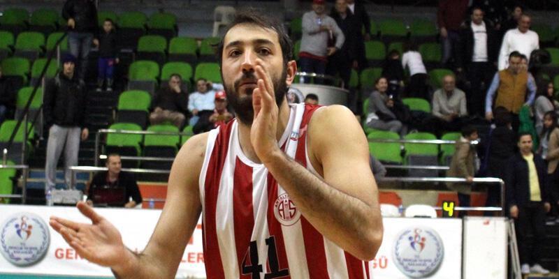 Bora Hun Paçun Trabzonspor'da