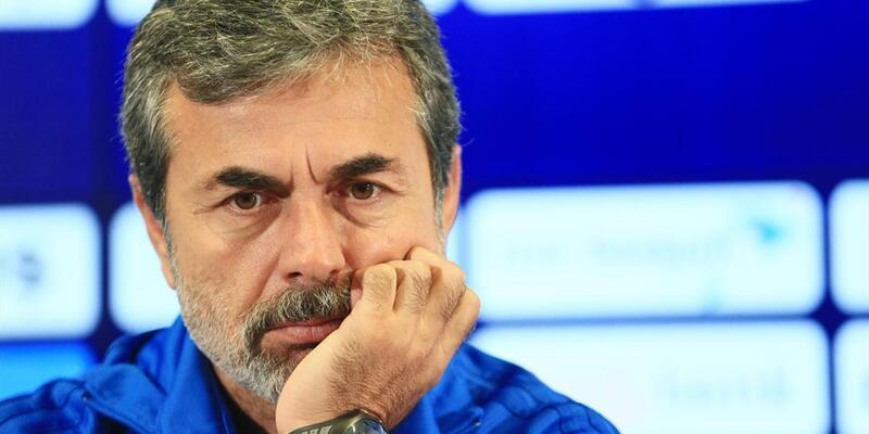 Fenerbahçe'ye Finansal Fair-Play şoku