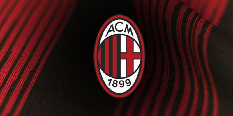 UEFA Milan'a ceza verebilir