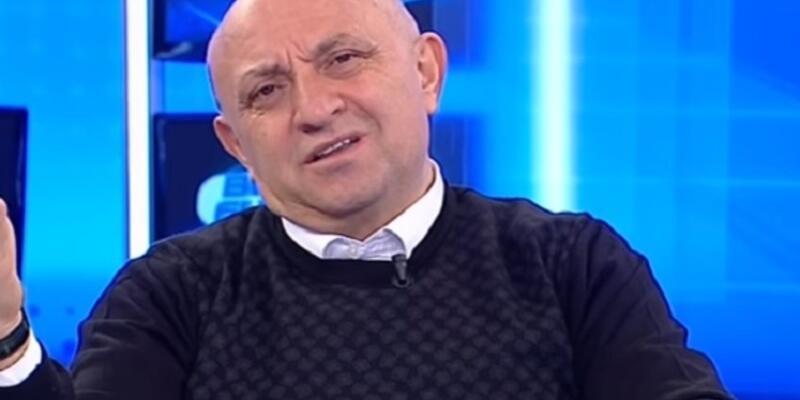 Arda Turan Beşiktaş'la görüştü mü? Sinan Engin'den çarpıcı iddia