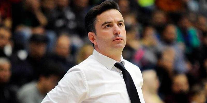 Trabzonspor, Markovski'nin yerini Ozan Bulkaz doldurdu
