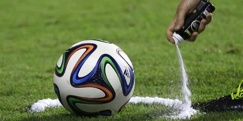 FIFA'ya 100 milyon dolarlık dava