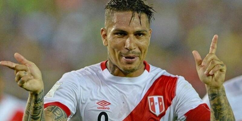 Guerrero'nun cezası 6 aya indirildi