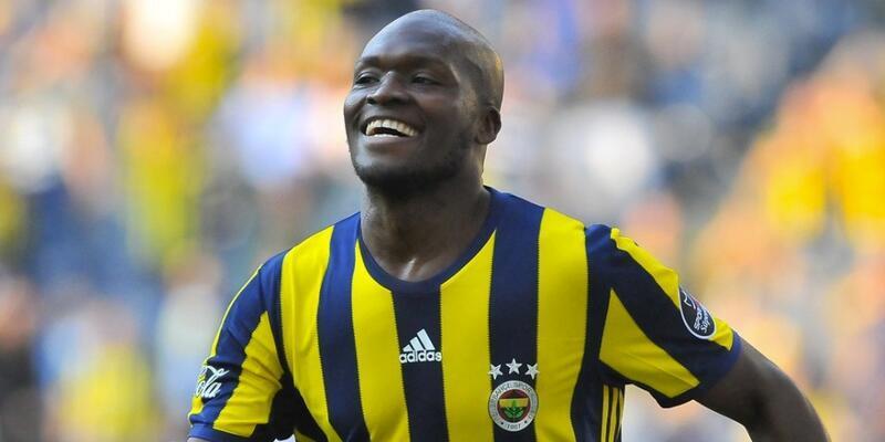 Moussa Sow Bursaspor'a önerildi