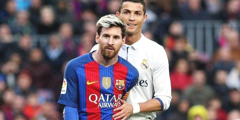 El Clasico öncesi Real Madrid ve Barcelona'da son durum