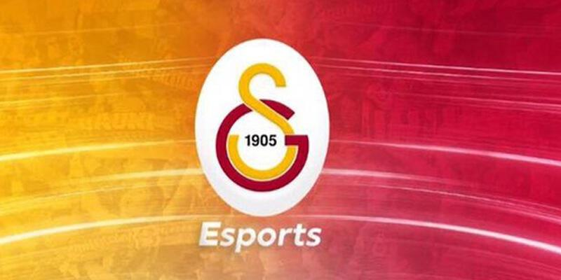 Galatasaray taraftarının merakla beklediği Espor kararı