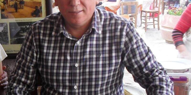 Planlama Müdürü Koç hayatını kaybetti
