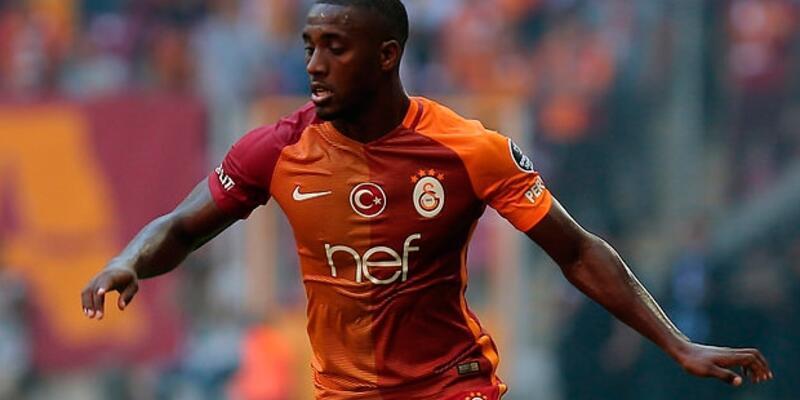 Carole'dan Galatasaray'a veda mesajı