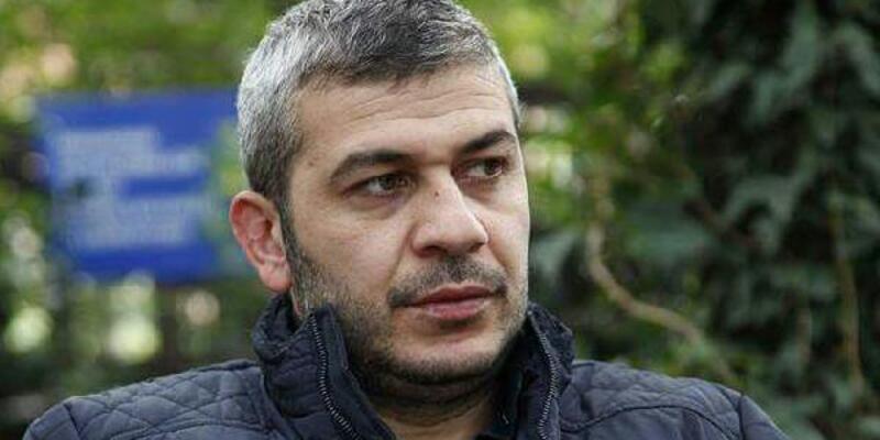 Fenerbahçe'nin tribün lideri öldürüldü