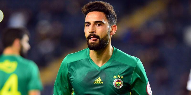 Mehmet Ekici'nin dakikası 4320 euro