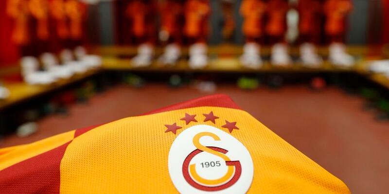 Son dakika Galatasaray'dan erken seçim açıklaması