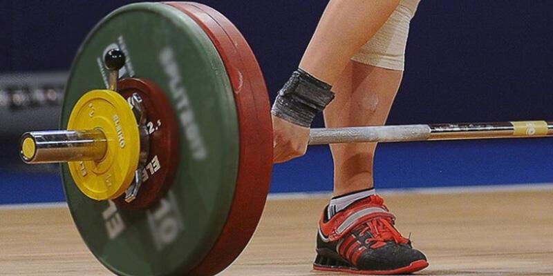 Halter olimpiyatlardan çıkarılıyor