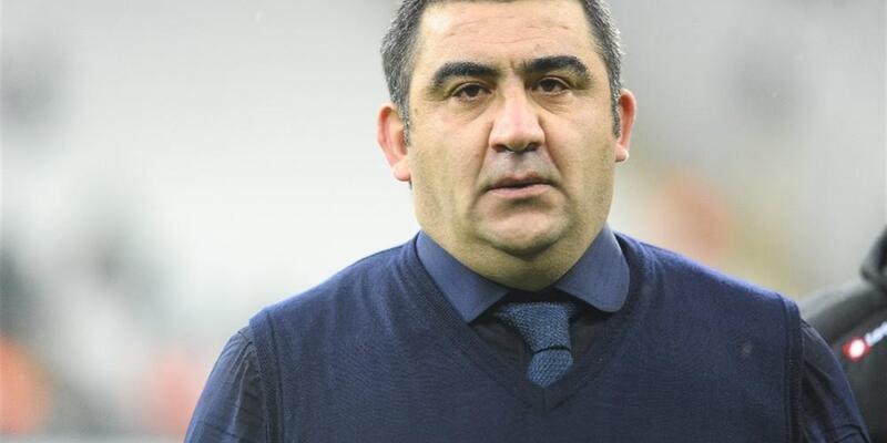 Süper Lig'in yarısı teknik direktör değiştirdi