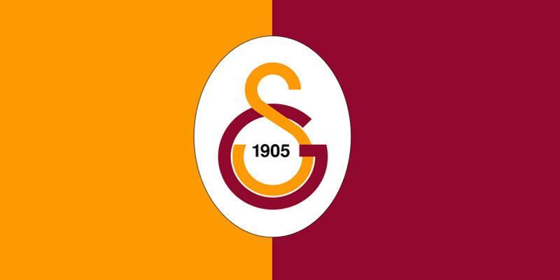 Galatasaray Divan Kurulu Başkanlığı'ndan duyuru