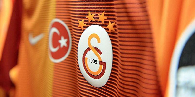 Son dakika Hakan Çalhanoğlu Galatasaray'a geliyor... Galatasaray transfer haberleri 27 Aralık 2017
