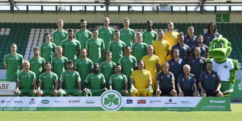 Almanya Futbol Federasyonu Alman takımının Türkiye'ye gelmesine izin vermedi